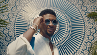 Usher - Don't Waste My Time (feat. Ella Mai)