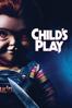 Lars Klevberg - Child's Play (2019)  artwork