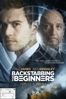 Backstabbing for Beginners - Per Fly