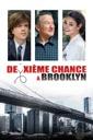 Affiche du film Deuxième chance à Brooklyn