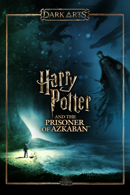 Harry Potter and the Prisoner of Azkaban Movie Synopsis, Reviews
