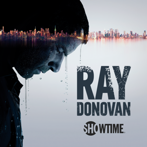 Ray Donovan, Season 6
