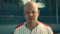 Residente - René (Official Video) artwork