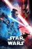 Star Wars: L'ascesa Di Skywalker - J.J. Abrams
