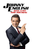 David Kerr - Johnny English: Man lebt nur dreimal Grafik