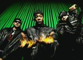 Make It Clap (feat. Sean Paul & Spliff Star) Busta Rhymes Pop Music Video 2004 New Songs Albums Artists Singles Videos Musicians Remixes Image