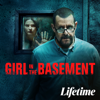 Girl in the Basement - Girl in the Basement  artwork