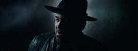 Memory I Don't Mess With Lee Brice Country Music Video 2020 New Songs Albums Artists Singles Videos Musicians Remixes Image
