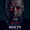 Fear the Walking Dead - Fear the Walking Dead, season 6 artwork