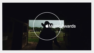 Apple Music Awards 2020 Preview