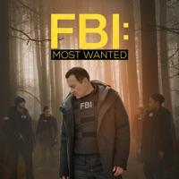 FBI: Most Wanted, Season 2 - FBI: Most Wanted, Season 2 Reviews