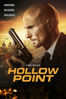 Hollow Point (2021) - Daniel Zirilli