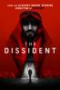 The Dissident - Bryan Fogel