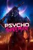 PG: Psycho Goreman image