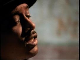My Girl Josephine Super Cat Reggae Music Video 2004 New Songs Albums Artists Singles Videos Musicians Remixes Image