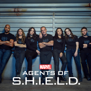Marvel's Agents of S.H.I.E.L.D., The Complete Series Synopsis, Reviews