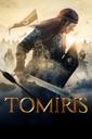 Affiche du film Tomiris