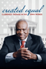 Created Equal: Clarence Thomas in His Own Words - Michael Pack