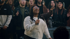 Build Your Church (feat. Naomi Raine & Chris Brown) - Elevation Worship & Maverick City Music