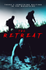 Bruce Wemple - The Retreat  artwork