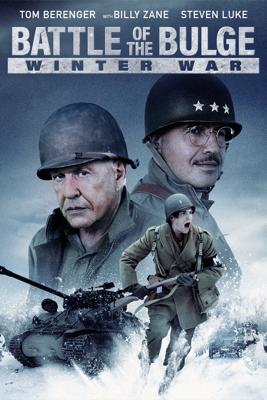 Battle of the Bulge: Winter War Watch, Download