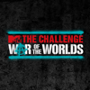 The challenge: World War II - Reunion Part 1 artwork