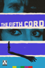 Luigi Bazzoni - The Fifth Cord  artwork