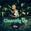 Cleaning Up - Episode 6  artwork
