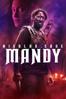 Mandy (2018) - Panos Cosmatos