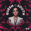 Plata O Plomo (Silver Or Lead) - Queen of the South