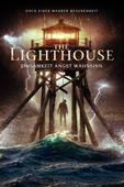 The Lighthouse – Einsamkeit Angst Wahnsinn