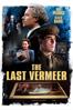 The Last Vermeer - Dan Friedkin