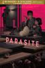 Parasite (Uncut Version) - Bong Joon Ho
