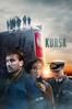 Kursk - Thomas Vinterberg