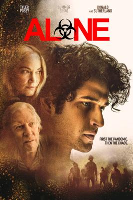 Alone Movie Synopsis, Reviews