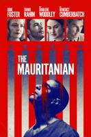 The Mauritanian - Kevin MacDonald