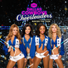 Dallas Cowboys Cheerleaders: Making the Team - Like No Other  artwork