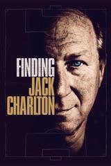 Finding Jack Charlton