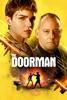The Doorman image