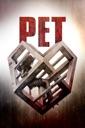 Affiche du film Pet