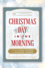 The Tabernacle Choir and Orchestra at Temple Square - Christmas Day in the Morning  artwork