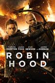 Robin Hood (2018) - Otto Bathurst
