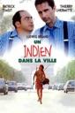 Affiche du film Un indien dans la ville