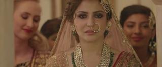 "Channa Mereya (From ""Ae Dil Hai Mushkil"") [Extended Cut]"