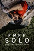 Free Solo - Elizabeth Chai Vasarhelyi & Jimmy Chin