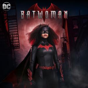 Batwoman, Season 2 Synopsis, Reviews