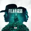 Fear the Walking Dead - The Door  artwork