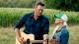 Happy Anywhere (feat. Gwen Stefani)