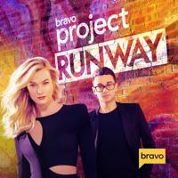 Project Runway, Season 17