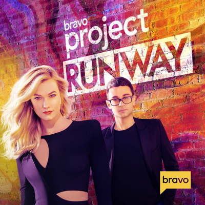 Project Runway, Season 17 HD Download